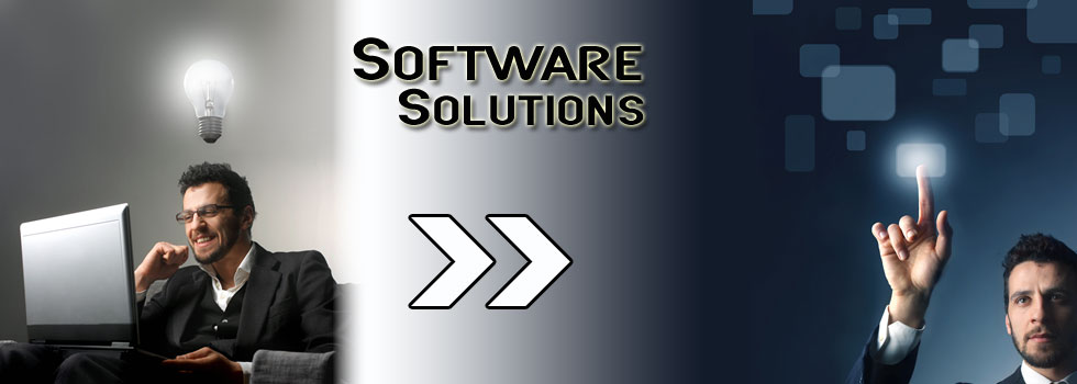 bitmax-software-solutions
